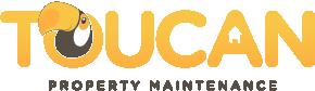 toucan property maintenance logo