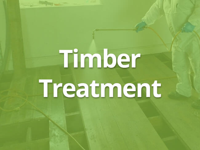 timber-treatment-toucan-property-maintenance