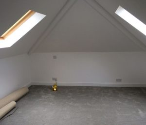 completed-loft-conversion-sheffield