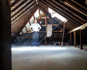 loft-conversion-company