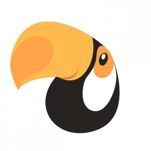toucan-property-maintenance