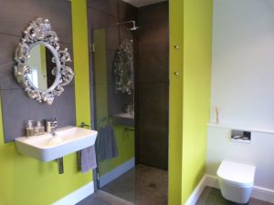 bathroom-fitter-sheffield-toucan-property-maintenance