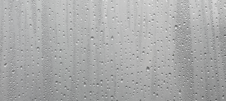 condensation-on-windows
