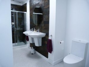 sheffield-bathroom-install